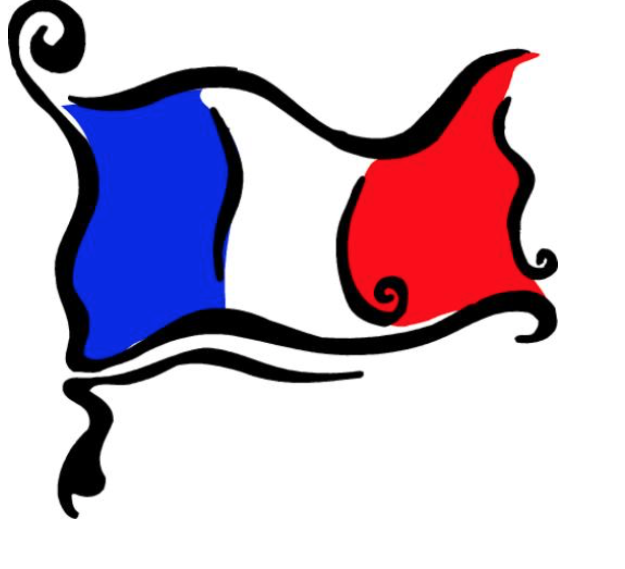 French Casserole Evening  7.30pm on Saturday 23rd February