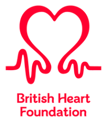 Worcestershire Heart Support Group